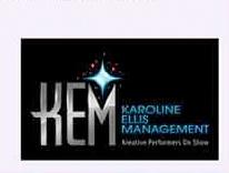 KEM-management
