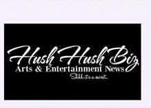 hush-hush-biz