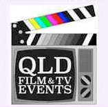 qld-tv-events